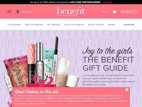 benefitscosmetics.co.uk