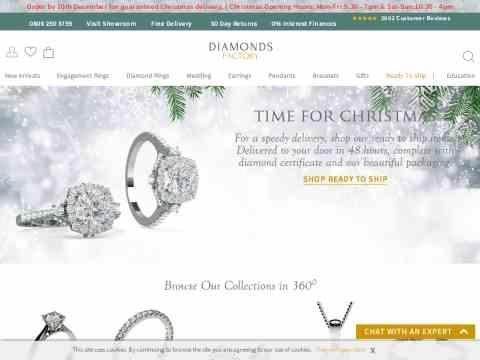 diamondsfactory.co.uk