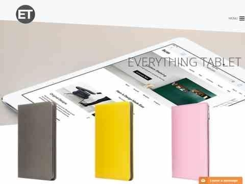 everythingtablet.co.uk