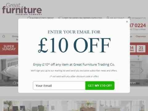 greatfurnituretradingco.co.uk