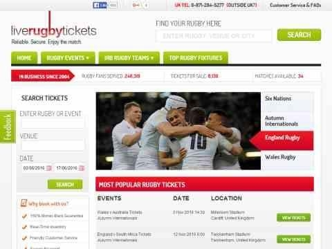 liverugbytickets.co.uk