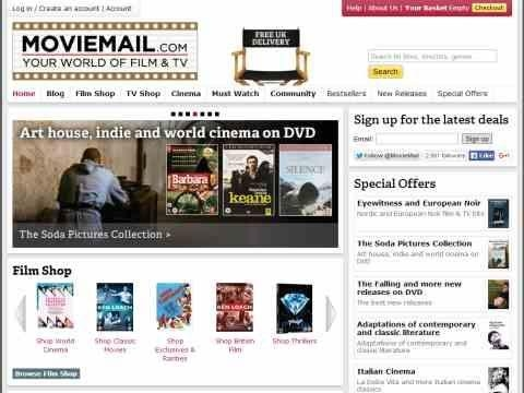 moviemail-online.co.uk