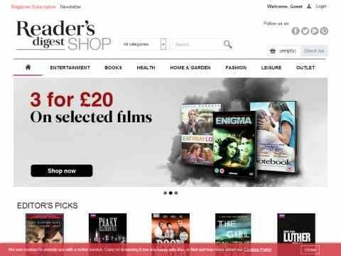shop.readersdigest.co.uk