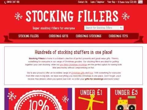 stocking-fillers.co.uk