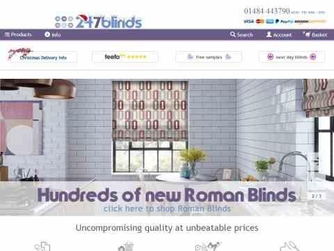 247 Blinds And Curtains Gopelling Net