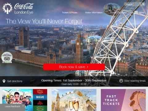 London eye 2 for 1 voucher national rail ford 6 0 diesel class action  lawsuit